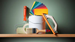 color us intrigued 10 tips tricks and facts about paint