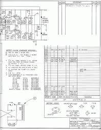ibanez rg120 wiring diagram wiring diagrams