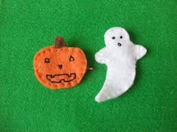 halloween wedding gift ideas halloween gift bags for adults excellent halloween gift ideas on
