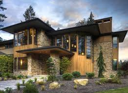 ski chalet house plans image result for modern ski chalet exterior winter lodge ideas
