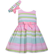 dress pictures easter dresses dress clothes for baby jcpenney