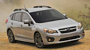 subaru hatchback 2012 subaru impreza 2 0i sport limited review notes we like the