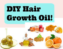 how to make hair strong amazing hair growth for strong and silky hair