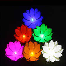 lotus led lights sale lotus led lights sale for sale