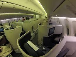 Delta 777 Economy Comfort Best 25 Boeing 777 300er Seating Ideas On Pinterest Boeing 777