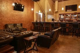 where to smoke priming u0027s cigar bar u0026 lounge nashville cigar