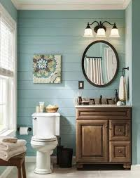 Bathroom A by Best 25 Oval Bathroom Mirror Ideas On Pinterest Half Bath