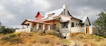 featured location texas hill country farm house u2014 locationshub