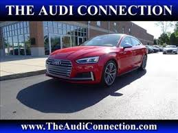 audi s5 manual transmission for sale audi s5 for sale carsforsale com