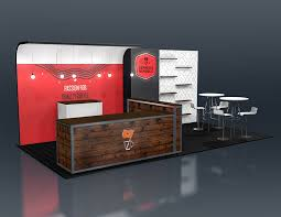 photo booth purchase trade show exhibits booth purchase rentals exhibit options
