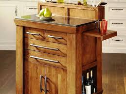 Kitchen Island Wine Rack Small Kitchen Island On Wheels Tags Kitchen Islands On Wheels