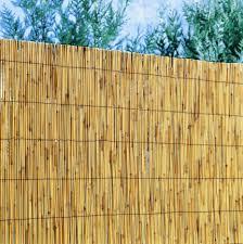 par vue de jardin persienne pvc castorama 4 brise vue balcon castorama images