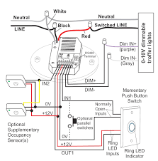 wiring diagram for motion light readingrat net ripping sensor