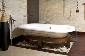 Bathroom Design Nyc by Small Bathroom Designs With Tub Small Bathroom Design With High