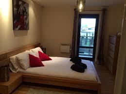 baltic quay apartment newcastle upon tyne uk booking com