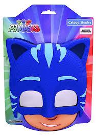 catboy sunglasses pj masks