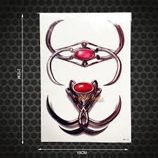 tattoo home decor online get cheap car tattoo designs aliexpress com alibaba group
