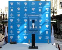 step and repeat backdrop 8x8 step and repeat custom photo backdrop custom banner printing