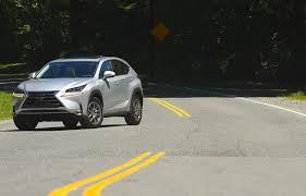 lexus nx suv 2014 price 2015 lexus nx 300h test drive autonation drive automotive blog