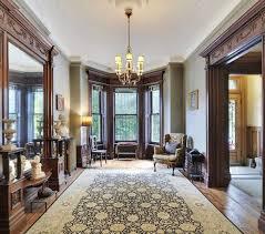 Home Interior Designer Salary Period Interior Design Interior Ideas 2018
