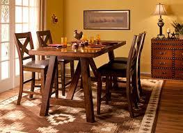southwestern dining room furniture 46 southwest dining room furniture magnificent speciesworld