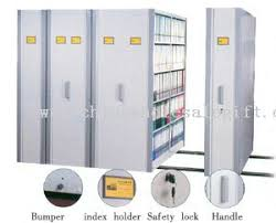 mobile cabinets mobile cabinet