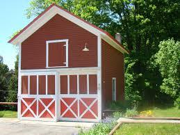 vermont home 4049157
