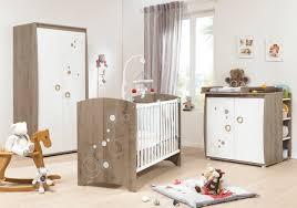 ambiance chambre bébé photo ambiance chambre bébé marron