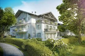 Immobilien Ferienwohnung Kaufen Tegernsee Villen U2013 Exklusive Wohnungen Und Appartements Am