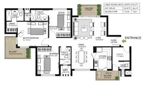 floor plans of alpha gurgaon one alpha gurgaon one sector 84