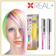 temporary washable hair color spray temporary washable hair color