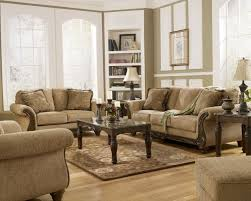 traditional living room set home designs living room set design traditional living room