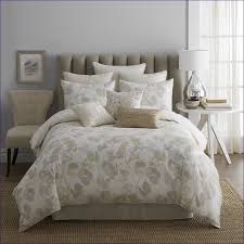 White Down Comforter Set Bedroom Awesome Walmart White Down Comforter King Bedding Sets