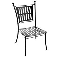 Cast Aluminum Outdoor Furniture Manufacturers Aluminum Outdoor Furniture Aluminum Outdoor Furniture Suppliers