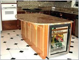 granite kitchen islands granite countertop overhang kitchen island with granite overhang