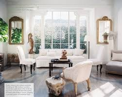 18th century home decor home decorating ideas via lonny magazine u0027s january february 2013 issue