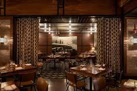 best restaurants in new york for thanksgiving new york design agenda