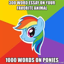 Word Meme Generator - linguistic assignment writer approved pharmacy hot weekly 1000