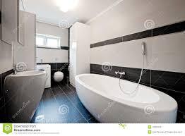 Moderne Wohnzimmer Fliesen Moderne Fliesen Bad Huboonline U2013 Ragopige Info