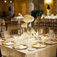 gold wedding decorations gold wedding decorations wedding corners