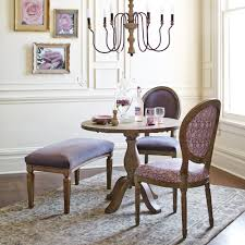 thistle paige round back dining chairs set of 2 dining chair