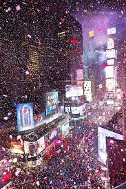 times square new years hotel packages best 25 new years nyc ideas on new years
