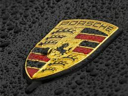 bentley logo wallpaper porsche logo wallpapers pictures images
