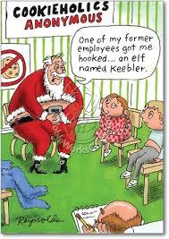 dirty christmas puns christmas cards