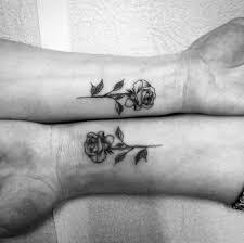 Wrist Tattoos - best 25 wrist tattoos for ideas on infinity