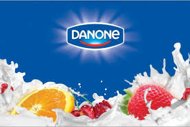 danone si鑒e social danone si鑒e social 28 images about to earth danone avvia