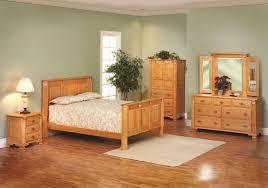 bedroom amish furniture bedroom set rustic sets rockers mission