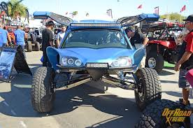 jeep wrangler buggy street legal off road buggy