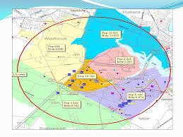 maine mall map maine mall planning exercise objectives conduct rapid assessment