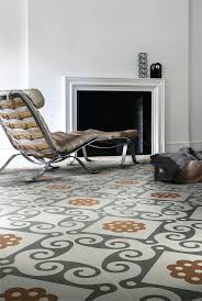 132 best tiles images on pinterest homes mosaics and tiles
